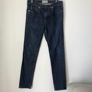 Everlane Denim Jeans 30x32